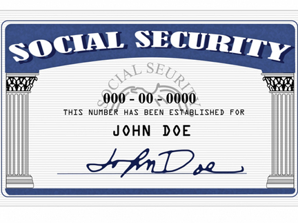 Social Security Totalization Missionaryhelp
